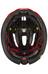Giro Synthe MIPS kypärä , punainen/musta